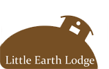 Little Earth Lodge Logo
